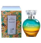 Reve de Bahia  perfume for Women by ID Parfums 2014