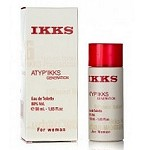 Atyp'IKKS Generation  perfume for Women by IKKS 2009