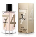 Eau de Iceberg Jasmine  perfume for Women by Iceberg 2012
