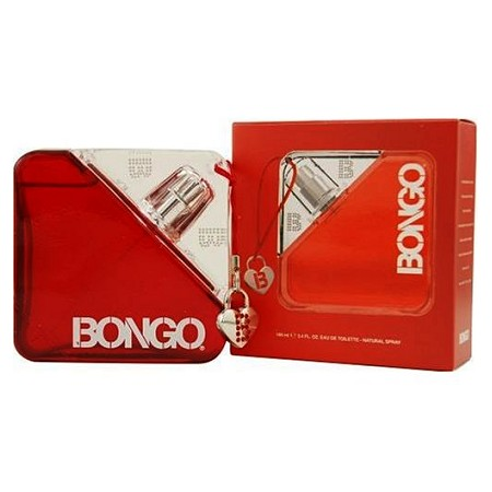 Bongo perfume for Women by Iconix