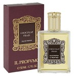 Chocolat Frais  perfume for Women by Il Profvmo 2006