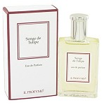 Linea Flor Songe de Tulipe  perfume for Women by Il Profvmo 2008