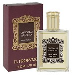 Chocolat Bambola  perfume for Women by Il Profvmo 2011