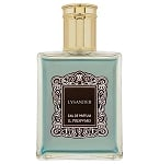Lysander  cologne for Men by Il Profvmo 2017