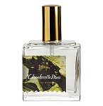 Chanterelle Moss  Unisex fragrance by Illume