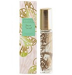 Happiology Yuzu Mint  perfume for Women by Illume