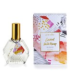 Go Be Lovely - Coconut Milk Mango  perfume for Women by Illume 2014