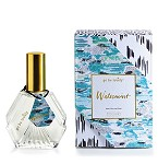 Go Be Lovely - Watermint  perfume for Women by Illume 2014
