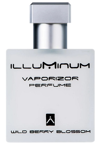 Wild Berry Blossom Unisex fragrance by Illuminum