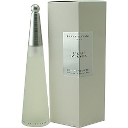 L'Eau D'Issey perfume for Women by Issey Miyake