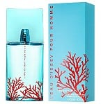 L'Eau D'Issey Summer 2011  cologne for Men by Issey Miyake 2011