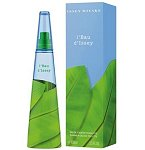 L'Eau D'Issey Summer 2012  perfume for Women by Issey Miyake 2012