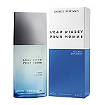 L'Eau D'Issey Oceanic Expedition  cologne for Men by Issey Miyake 2015