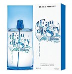 L'Eau D'Issey Summer 2015  cologne for Men by Issey Miyake 2015