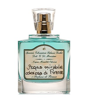 Acqua Mirabile Odorosa di Firenze perfume for Women by i Profumi di Firenze