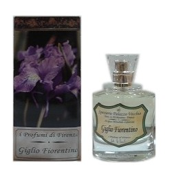 Giglio Fiorentino perfume for Women by i Profumi di Firenze