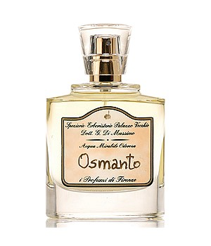Osmanto Unisex fragrance by i Profumi di Firenze