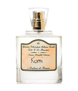 Kumi perfume for Women by i Profumi di Firenze