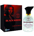 Black Widow perfume for Women by JADS International