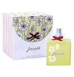 Jacadi Fille  perfume for Women by Jacadi