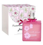 Mademoiselle Jacadi  perfume for Women by Jacadi