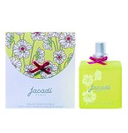 Jacadi  perfume for Women by Jacadi 1987