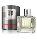 JB  cologne for Men by Jack Black 2010