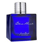 Blue Mark  cologne for Men by Jack Black 2014