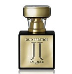 Oud Prestige  perfume for Women by Jacoglu 2013