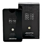 It's Me  cologne for Men by Jacomo 2011