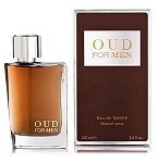 Oud  cologne for Men by Jacomo 2013