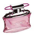 Corsage  perfume for Women by Jacques Evard