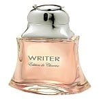 Writer Edition de Charme  perfume for Women by Jacques Evard