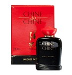 Chine de Chine  perfume for Women by Jacques Fath 1989