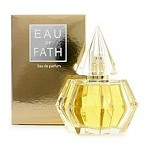 Eau de Fath  perfume for Women by Jacques Fath 2010