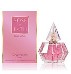 Rose de Fath  perfume for Women by Jacques Fath 2014