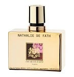 Nathalie de Fath  perfume for Women by Jacques Fath 2015