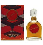 Invitation  perfume for Women by Jean Patou 1932