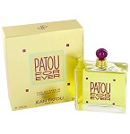 Patou Forever  perfume for Women by Jean Patou 1998
