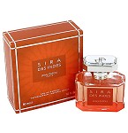 Sira Des Indes  perfume for Women by Jean Patou 2006