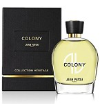 Colony 2014  perfume for Women by Jean Patou 2014