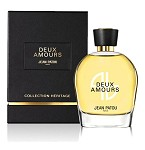Deux Amours 2014  perfume for Women by Jean Patou 2014