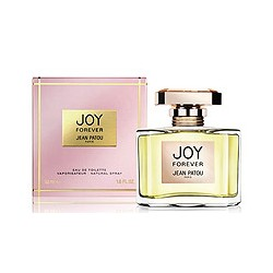 Joy Forever EDT perfume for Women by Jean Patou