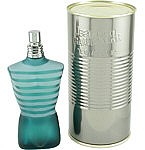 Le Male  cologne for Men by Jean Paul Gaultier 1995