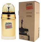 Fragile EDT  perfume for Women by Jean Paul Gaultier 2001
