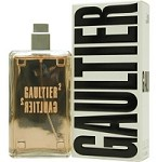Gaultier 2 Unisex fragrance by Jean Paul Gaultier - 2005