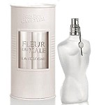 Fleur Du Male La Cologne  cologne for Men by Jean Paul Gaultier 2008