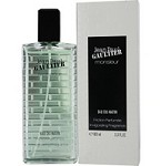 Monsieur Eau Du Matin  cologne for Men by Jean Paul Gaultier 2008