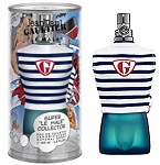 Le Male Super  cologne for Men by Jean Paul Gaultier 2010