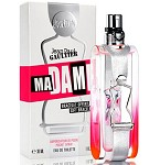 Ma Dame It Spray  perfume for Women by Jean Paul Gaultier 2011